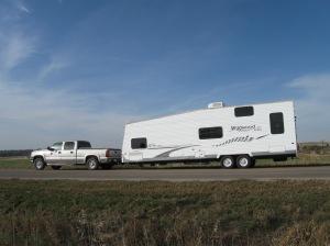 pickup-trailer 004