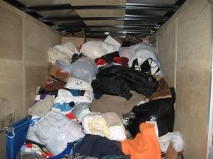 thrift trailer-13 005
